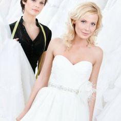 Greseli frecvente in alegerea rochiei de mireasa[…] Wedding Dresses, Fashion, Bride Dresses, Moda, Bridal Gowns, Fashion Styles, Wedding Dressses, Bridal Dresses