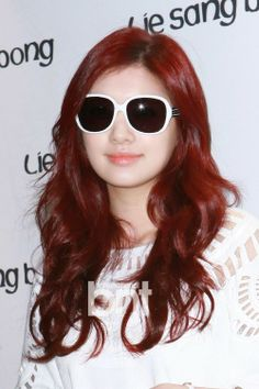 Image result for jung so min hairstyle