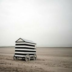 Khumba has his own beach hut!? Who woulda guessed !? Lovin it, Re pin if you Love it too ;) #khumbastylin #stripes #beach #Khumbamoviewww.khumbamovie.com