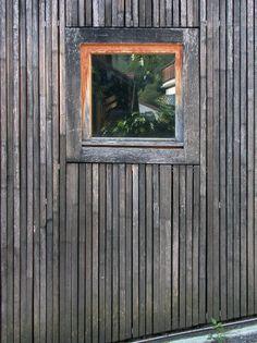 Atelier Zumthor, Peter Zumthor