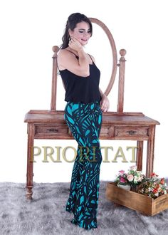 Prioritat modas Contato para vendas (62) 9185-3663 whatsapp