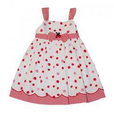 Smocked Baby Clothes Smocked Baby Clothes, Beautiful Babies, Smocking, Ladybug, Gingham, Kohls, Grandkids, Clothing, Diy