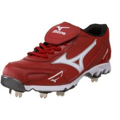 0e303c2315044 16 Best Softball Cleats images in 2012 | Softball cleats, Nike women ...