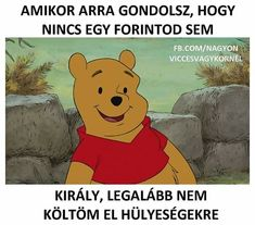 Troll Face, Schmidt, Really Funny, Viral Videos, Trending Memes, Winnie The Pooh, Funny Jokes, Disney Characters, Fictional Characters