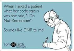 Funny medical humor in meme-sized bites. Because a meme is a terrible thing to waste. Medical Humor, Nurse Humor, Medical Advice, Funny Medical, Dental Humor, Radiology Humor, Psych Nurse, Pharmacy Humor, Medical Assistant