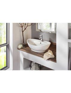 die besten 25 aufsatzbecken ideen auf pinterest aufsatzbecken f rs badezimmer. Black Bedroom Furniture Sets. Home Design Ideas