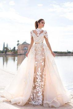 Die 4510 Besten Bilder Von Brautkleider In 2019 Dream Wedding