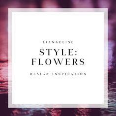 Style: Home Office Bedroom Design Inspiration, Home Decor Inspiration, Home Office Design, House Design, Natural Bedroom, Beautiful Flower Arrangements, Slumber Parties, Warm And Cozy, Flower Designs