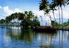 Arriving at Cochin airport, observe the different European influences, then bask in the typical Indian beauty like the Periyar wildlife sanctuary. Go on elephant rides and visit spice plantations. Board a houseboat and move on to Kerala, Alleppey and Kovalam for their unique beaches.