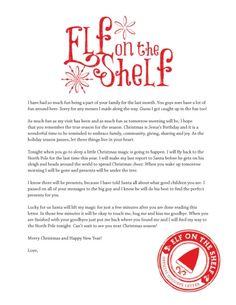 Elf-On-The-Shelf-Goodbye-Letter