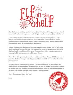 Elf-On-The-Shelf-Goodbye-Letter
