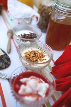 Malta food  (369)  #malta #recipes #food   Malta Food  Zugriff auf unsere Website Viel mehr Informationen   #viagem #Mountain #vacaciones #traveling #recetas #island #travel Malta Food, Island Travel, Good Food, Breakfast, Recipes, Blog, Malta Island, Morning Coffee