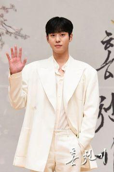 Drama Korea, Korean Drama, Kwak Si Yang, Gong Myung, Kim You Jung, Queen Of The Ring, Romantic Doctor, Ahn Hyo Seop, Female Painters