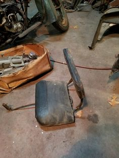 model t ford forum overturning model t model t technical stuff model t ford forum has anybody ever seen a model t gas tank seat
