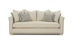 Alcott Sofa | Christian Street Furniture
