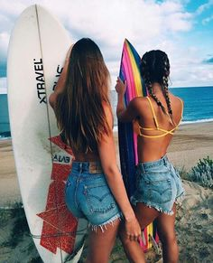 Imagen de summer, beach, and girl