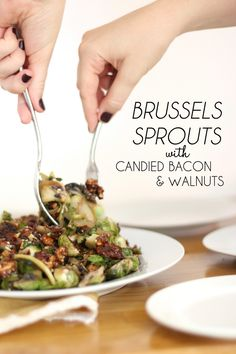 How to Make Brussels