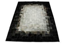Reviews White Gray Black Leather Area Rug Squares Design No. 218 ♡ Shop White Gray Black Leather Area Rug Squares Design N Attractive Price  White Gray Black Leather Area Rug Squares Design No. 218  Data : http://shop.flowmaker.info/q8byZ    White Gray Black Leather Area Rug Squares Design No. 218Your like White Gray Black Leather Area Rug Squares Design No. 218 To help resolve issues. Stood for? If so, you've come to the right place. We have introduced products Recommended source with…