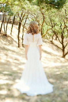 so many pretty dresses!!!
