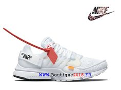 utterly stylish new style new product 11 Best Nike Air Max 720 Gs images | Nike air max, Nike, Sneakers nike
