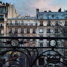 Paris - Bing Images