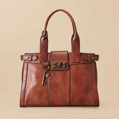 I think I found my next purse