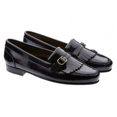 Mens Shoes Boots, Leather Shoes, Shoe Boots, Gucci Loafers, Loafers Men, Oxfords, Gents Shoes, Dapper Suits, Preppy Casual