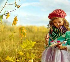 4 kreative Bastelanleitungen für Herbst und weitere Ideen Diy Fleur Papier, Planet Mobile, Fleurs Diy, Learning, Disney Princess, Milano, Speech Language Therapy, How To Make Paper Flowers, Origami Easy