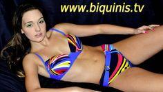 BIQUINIS GUARUJÁ BIQUÍNIS - MEGA LIQUIDAÇÃO DE ATACADO-PRONTA ENTREGA: Da coleção POKO PANO selecionamos várias ofertas já na loja virtual www.biquinis.tv