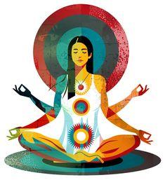 Concentrez l'énergie dans le Hara, ce point deux doigts au-dessous du nombril. C'est le centre d'où l'on entre dans la vie et c'est le centre d'où l'on meurt et sort de la vie. Ainsi c'est le centr...