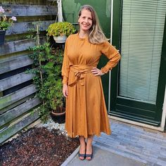 All Posts • Instagram Wrap Dress, Sew, Dresses With Sleeves, Posts, Shirt Dress, Long Sleeve, Modern, Pattern, Shirts