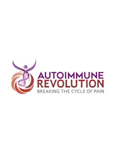 An free online summit with 35 amazing expert talks that will help you prevent and reverse autoimmunity.  Topics covered include what lab tests you need to get done, what foods and supplements you should be taking to nourish your body, triggers of autoimmunity such as environmental toxins, bacterial, viral and parasite infections and how to detox and eliminate them.