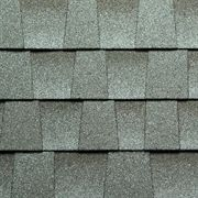 Timberline® Cool Series Shingles Timberline® Cool Series Shingles can help reduce cooling energy costs.* They are highly reflective to help reduce temperatures in your attic. According to the Cool Roof Rating Council, cool roofs may save homeowners an average of 7-15% on total cooling costs.