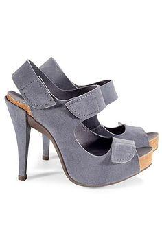 Pedro Garcia Shoes 20 Pictures glamhere.com PEDRO GARCIA