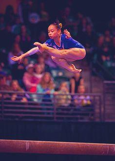 Tan Sixin