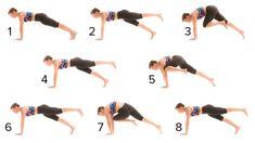 Turn Your Crow into a Crane Crane Pose, Side Crow, Yoga International, Advanced Yoga, Yoga Poses, Thinking Of You, Strength, Arms, Health