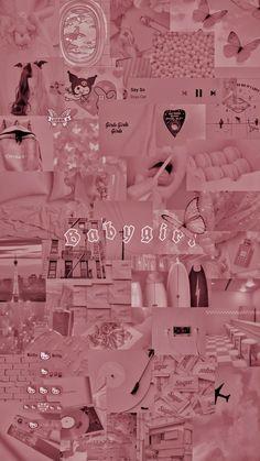 Lockscreen Pink in 2020 Pink walpaper Pastel pink aesthetic Baby pink aesthetic