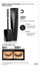 Check out the fabulous things I found in the Mary Kay® eCatalog! The Look Page 5