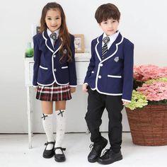 material de papeleria online y los uniformes escolares más fashion4