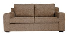 Coricraft Lodge 2 Seater - 2 Seater - Shop by Size - Couch Studio Quality Furniture, Love Seat, Lounge, Couch, Living Room, Studio, Stylish, Shopping, Content