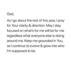 In Jesus name, Amen. Real Quotes, Fact Quotes, Quotes About God, Mood Quotes, True Quotes, Quotes To Live By, Lost Time Quotes, Quotes About Finding Love, Qoutes