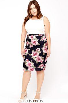 Pencil skirt dresses cheap