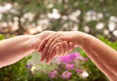 Psychologische Erste Hilfe: Eine folgenschwere Mitteilung machen...