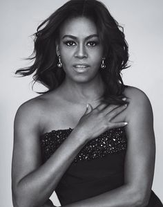michelle-obama-stuns-for_instyle-magazine1