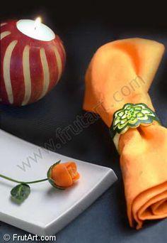 Decorations. FrutArt. Photo Gallery. Fruit Carving. FruitArt. Fruit Art.