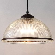 Buy Croft Collection Tristan Ceiling Light from our Ceiling Lighting range at John Lewis & Partners. Free Delivery on orders over Hallway Lighting, Dining Room Lighting, Bedroom Lighting, Kitchen Lighting, Lounge Lighting, Cottage Lighting, Retro Lighting, Art Deco Lighting, Dining Rooms