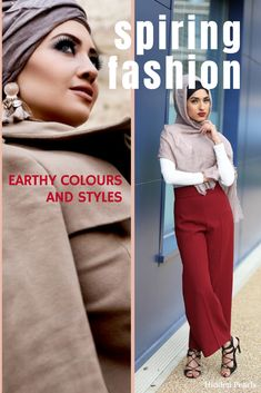 With so many options available find your perfect hijab Hijab Dress Party, Hijab Outfit, Modest Wear, Modest Outfits, Fashion Group, Girl Fashion, Hijab Fashion, Fashion Outfits, Muslim Beauty