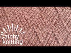 Kaju katli knitting pattern in an easy way with de - Tricot Pontos Crochet Stitches Patterns, Knitting Stitches, Knitting Designs, Baby Knitting, Knitting Patterns, Knitted Dog Sweater Pattern, Crochet Coat, Knitting Abbreviations, Diy Crafts Knitting