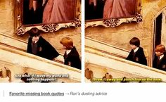Just punch him while he is trying to use magic!