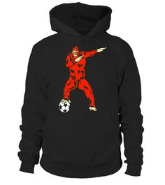 """# Dabbing Bigfoot Soccer T-Shirt Funny Christmas Dab Cute Tee .  Special Offer, not available in shops      Comes in a variety of styles and colours      Buy yours now before it is too late!      Secured payment via Visa / Mastercard / Amex / PayPal      How to place an order            Choose the model from the drop-down menu      Click on """"Buy it now""""      Choose the size and the quantity      Add your delivery address and bank details      And that's it!      Tags: Christmas is the best…"""